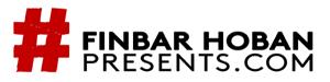 finbar-hoban-presents-footer