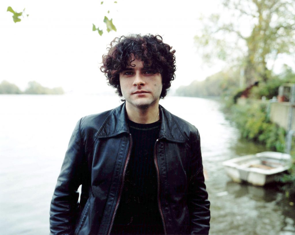 Paddy Casey will be performing at The Garbo's Venue in Castlebar on January 14th 2017, Tickets are on sale now through Downtown Records , Hogs Heaven Bar and tickets.ie