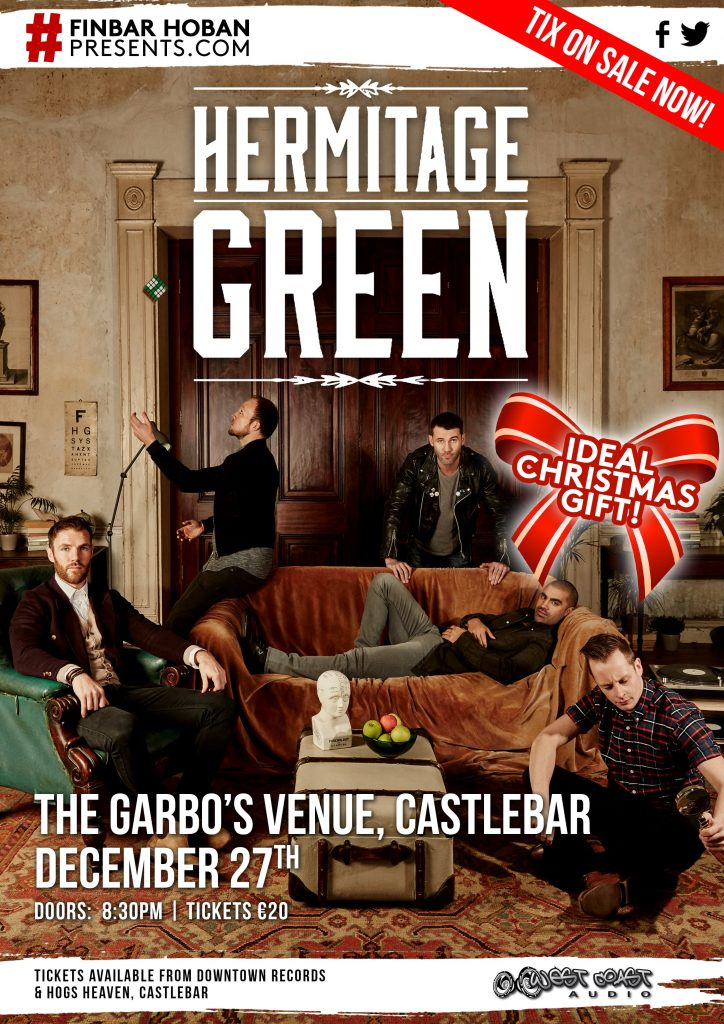 hermitage-green-tix-xmas-min