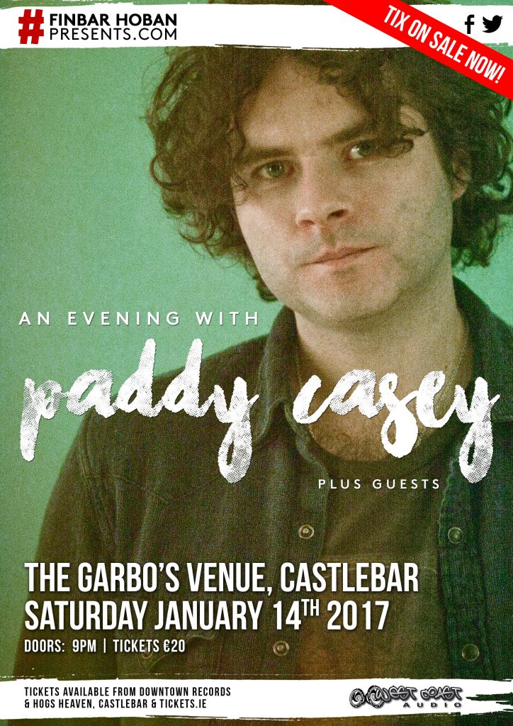 paddy-casey-tix-sale-now-min
